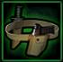 Xp kit good icon