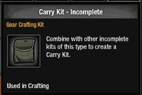 File:Carry kit inc.png
