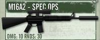 M16specops