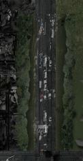 Tlsdz highway