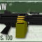 M249 SAW (TLS:UC) Thumbnail