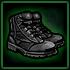 HERC Boots