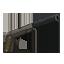 M1911-suppressed