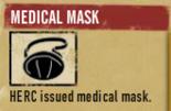 Medicalmaskdesc-sdw