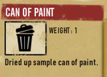 Tlsuc can of paint