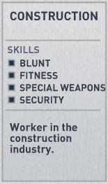 Constructionocc sdw