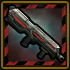 Containment PDW99 icon