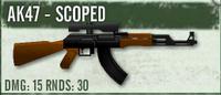 Ak47scoped