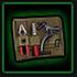 Attack kit goodicon