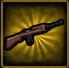 Sportshotcarbine updated sdw