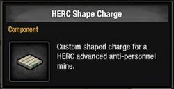 Herc charge