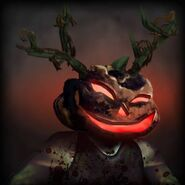 Evil pumpkin facebookpic