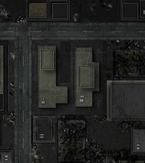 Tlsdz hospital