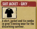 Greysuitjacketdesc-sdw