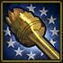 Golden Liberty icon