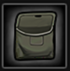 Carry kit icon