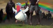 Tlsdz facebook pardoned turkey