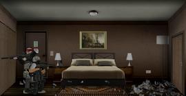 Whistlerhotel 203