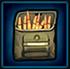 Reload kit blueicon