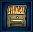 File:Reload kit blueicon.png