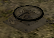 Level 1 Wheel of Misfortune