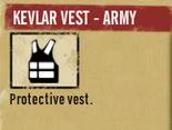 Armyvest-sdw