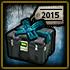 Nice Z-Mas Box 2015 icon
