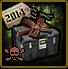 Tlsdz naughty z-mas box icon 2014