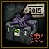 Naughty Z-Mas Box 2015 icon