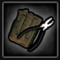 Trap tools 2