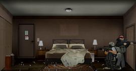 Whistlerhotel 302