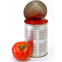 File:Canned tomato.jpg