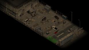 Depot a alt