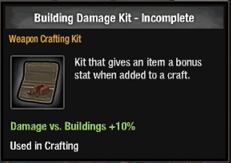File:Buildingdmg kit inc.png
