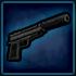 Suppressed M9