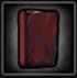 Injury kit icon