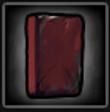 File:Injury kit icon.png