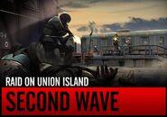 Tlsdz facebook second wave announced
