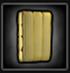 Suppression kit icon