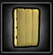 File:Suppression kit icon.png