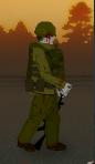 ZombieSoldierLS001