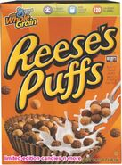 Reeses-puffs-cereal-box