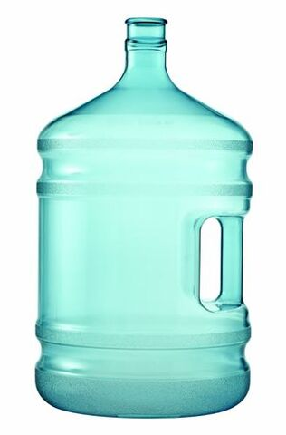 File:Water-cooler-bottle.jpg