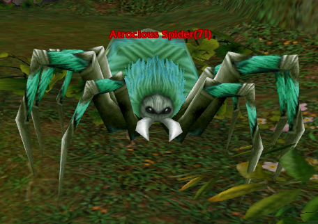 File:Atrocious Spider.png