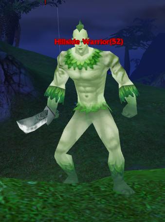 File:Hillside Warrior.png