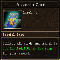 File:Assassin Card.png