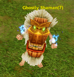 File:Ghostly Shaman.png