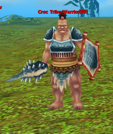 File:Croc Tribe Warrior.png