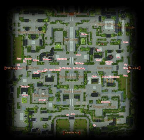 File:Da Li Area Map.png