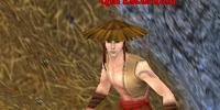 Qin Escort